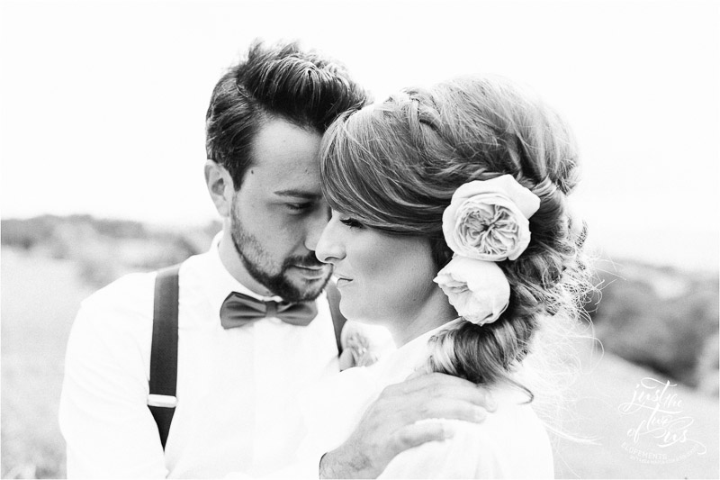 just the two of us – elopements by tabea maria-lisa & toldofoto