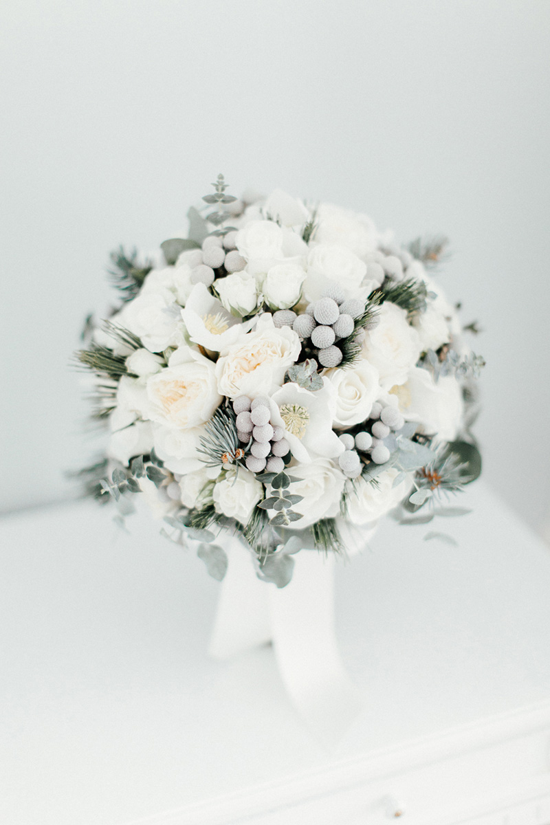 winter-elopement-justthetwoofus-0009