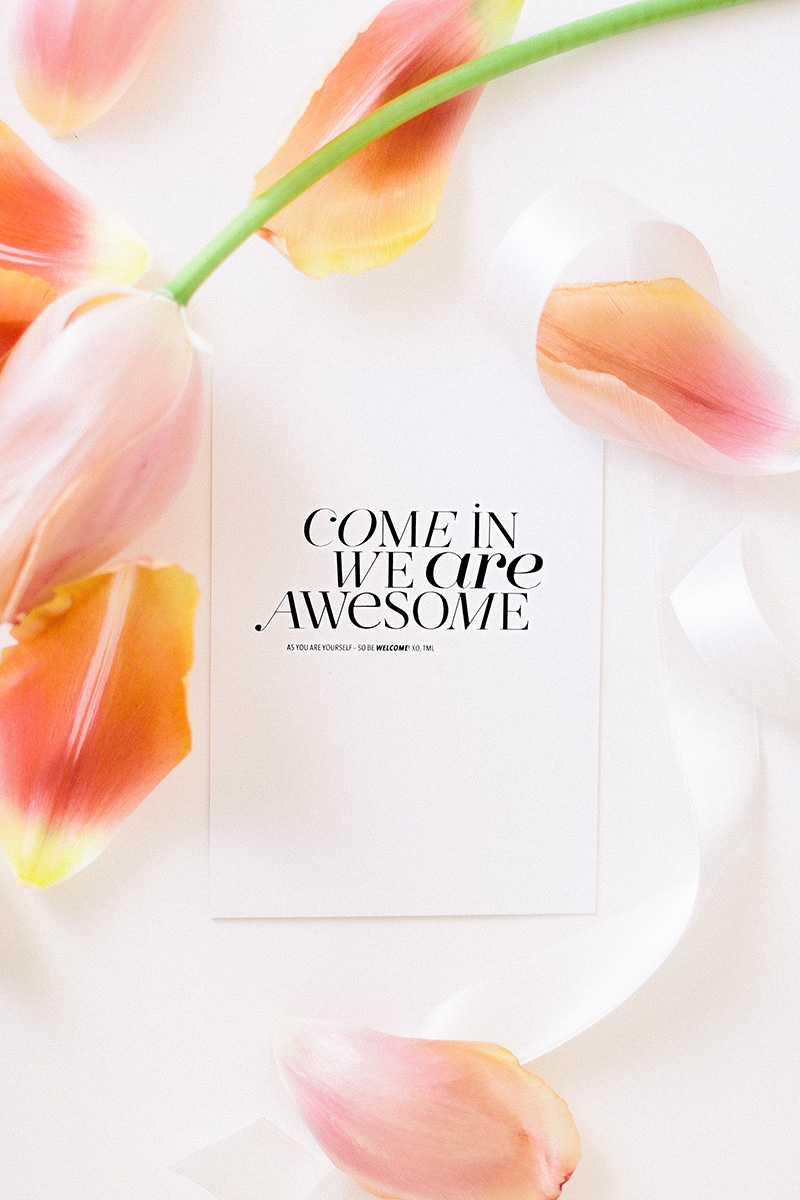 Come_in_we_are_awesome_Tag_der_offenen_Tur_Dunantstrasse_2_3006_Bern_Tabea_Maria_Lisa_Floral_Designer_02