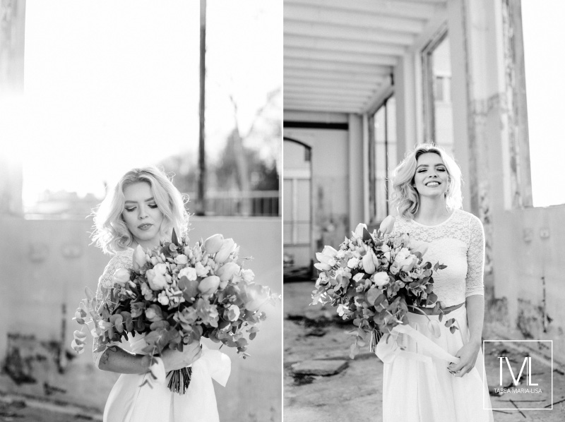 TML TABEA MARIA-LISA hochzeitsfloristik hochzeitsdekoration brautstrauss floral design wedding styling urban modern free people vintage wild peach weddingflowers-32