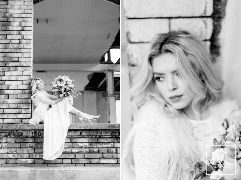 TML TABEA MARIA-LISA hochzeitsfloristik hochzeitsdekoration brautstrauss floral design wedding styling urban modern free people vintage wild peach weddingflowers-42