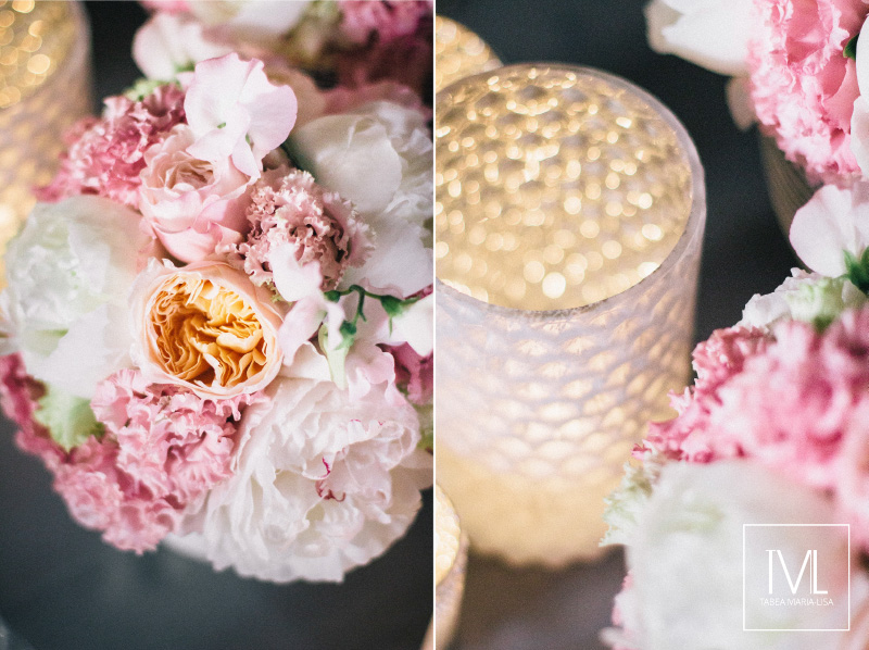 TML TABEA MARIA-LISA schloss thun hochzeitsfloristik hochzeitsdekoration brautstrauss floral design wedding styling urban modern luxe wedding rosa peach weddingflowers-29