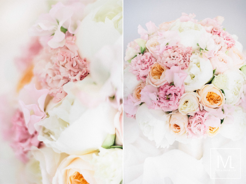TML TABEA MARIA-LISA schloss thun hochzeitsfloristik hochzeitsdekoration brautstrauss floral design wedding styling urban modern luxe wedding rosa peach weddingflowers-3