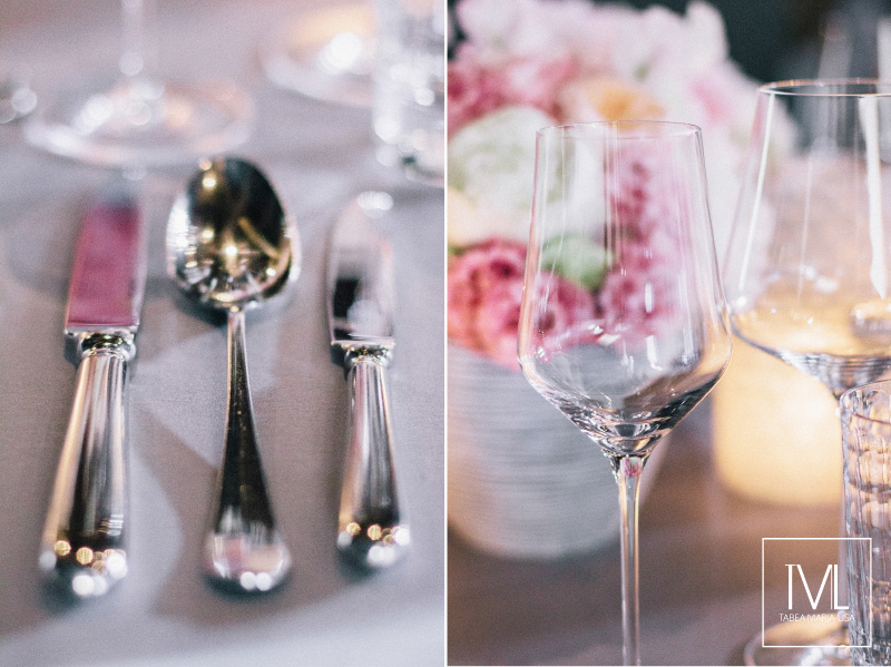 TML TABEA MARIA-LISA schloss thun hochzeitsfloristik hochzeitsdekoration brautstrauss floral design wedding styling urban modern luxe wedding rosa peach weddingflowers-30
