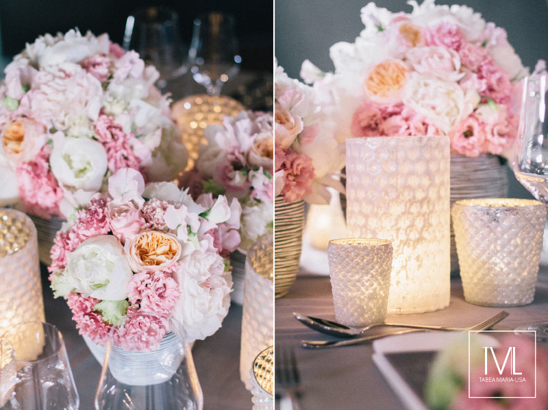 TML TABEA MARIA-LISA schloss thun hochzeitsfloristik hochzeitsdekoration brautstrauss floral design wedding styling urban modern luxe wedding rosa peach weddingflowers-31