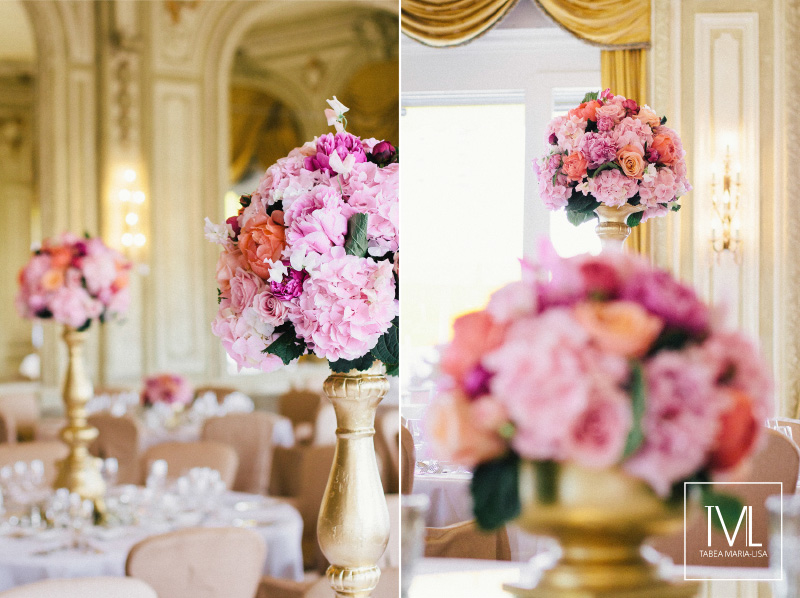 TML TABEA MARIA-LISA swiss majestic montreux hochzeitsfloristik hochzeitsdekoration brautstrauss floral design wedding styling modern colorful wedding rosa peach weddingflowers-10