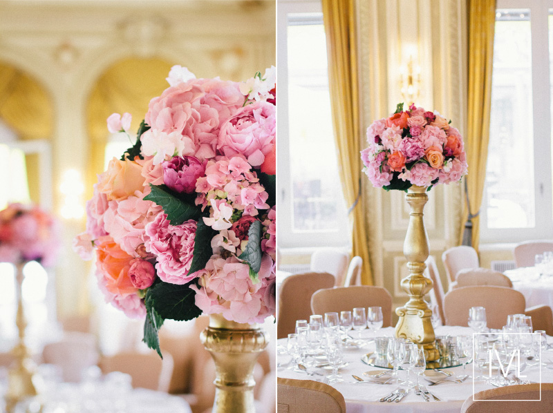 TML TABEA MARIA-LISA swiss majestic montreux hochzeitsfloristik hochzeitsdekoration brautstrauss floral design wedding styling modern colorful wedding rosa peach weddingflowers-11
