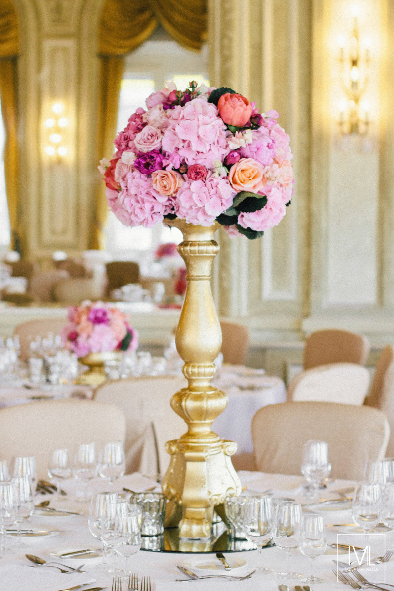 TML TABEA MARIA-LISA swiss majestic montreux hochzeitsfloristik hochzeitsdekoration brautstrauss floral design wedding styling modern colorful wedding rosa peach weddingflowers-14