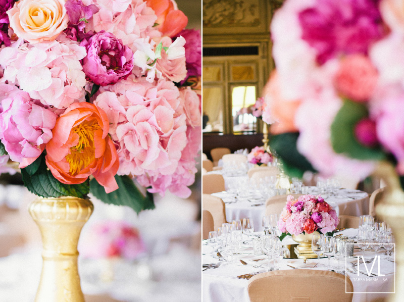 TML TABEA MARIA-LISA swiss majestic montreux hochzeitsfloristik hochzeitsdekoration brautstrauss floral design wedding styling modern colorful wedding rosa peach weddingflowers-15
