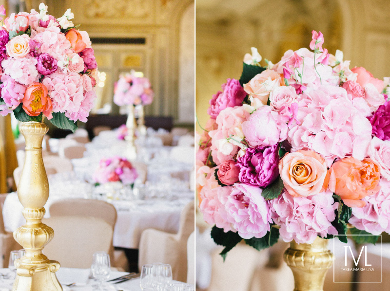TML TABEA MARIA-LISA swiss majestic montreux hochzeitsfloristik hochzeitsdekoration brautstrauss floral design wedding styling modern colorful wedding rosa peach weddingflowers-16