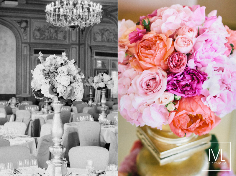 TML TABEA MARIA-LISA swiss majestic montreux hochzeitsfloristik hochzeitsdekoration brautstrauss floral design wedding styling modern colorful wedding rosa peach weddingflowers-32