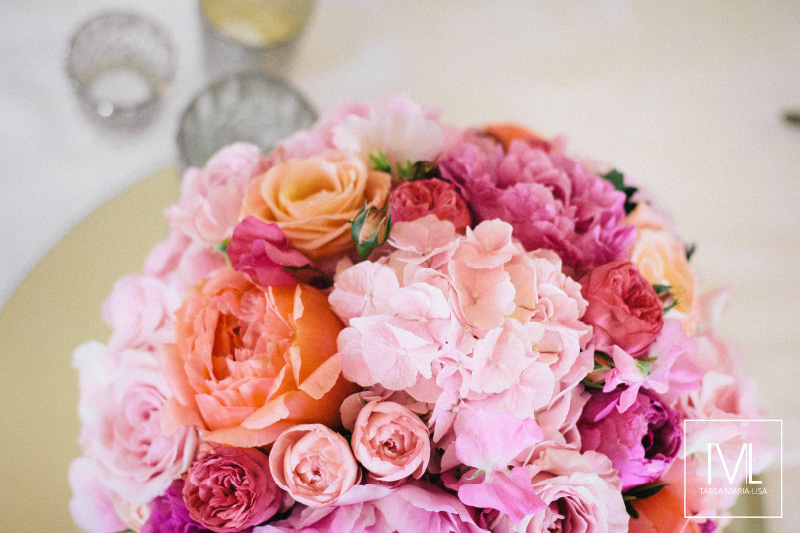 TML TABEA MARIA-LISA swiss majestic montreux hochzeitsfloristik hochzeitsdekoration brautstrauss floral design wedding styling modern colorful wedding rosa peach weddingflowers-43