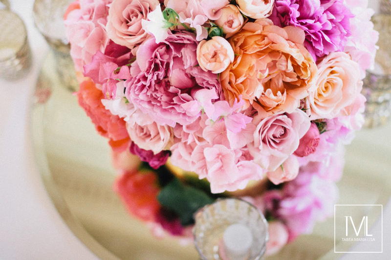 TML TABEA MARIA-LISA swiss majestic montreux hochzeitsfloristik hochzeitsdekoration brautstrauss floral design wedding styling modern colorful wedding rosa peach weddingflowers-44