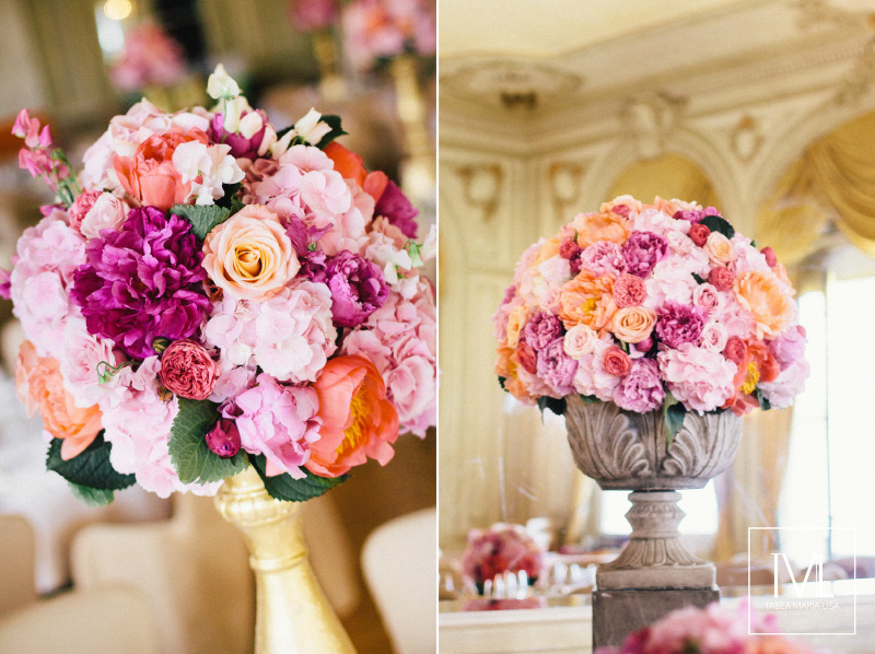 TML TABEA MARIA-LISA swiss majestic montreux hochzeitsfloristik hochzeitsdekoration brautstrauss floral design wedding styling modern colorful wedding rosa peach weddingflowers-45