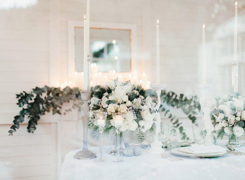 Winterhochzeit Winter Elopement Schweiz Switzerland Zürich Grau Grün Weiss Silber Tabea Maria-Lisa your perfect day wedding
