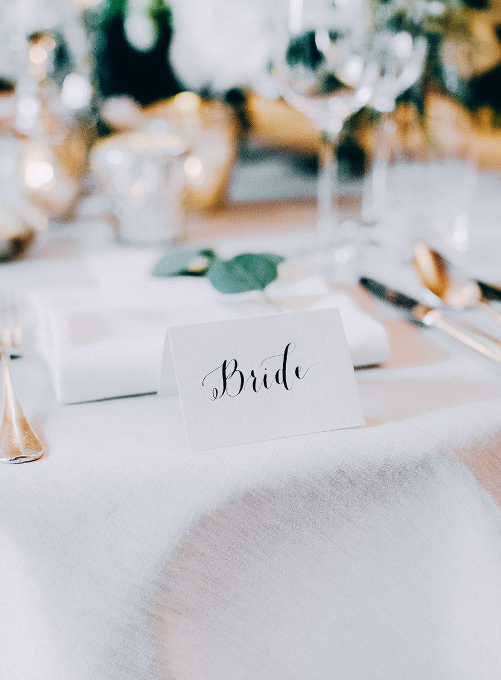 Tabea Maria-Lisa Wedding Details Stationary Hochzeitspapeterie Hochzeitsdekoration