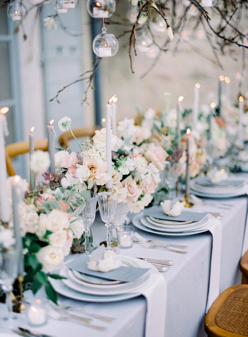 TML Tabea Maria-Lisa Floral Designer Hochzeitsdekoration Hochzeitsfloristik Wedding Flowers Switzerland Blumenschmuck Hochzeit Blumen Floristik Zürich Bern Basel Aarau Aargau