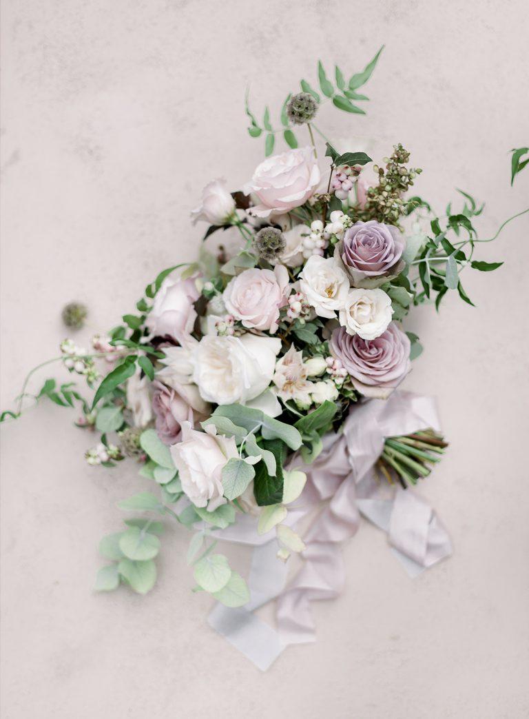 TML Tabea Maria-Lisa Floral Designer Swiss Wedding Florist Portfolio Bouquets