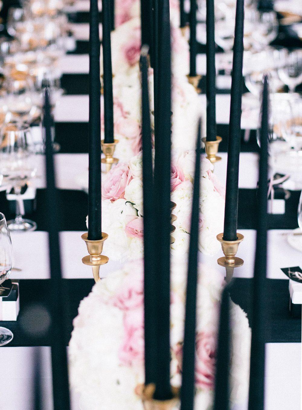 Hochzeit Hotel Restaurant Storchen Zürich Stadthochzeit Switzerland Wedding Zurich Floral Design Event Styling options schweiz luxury wedding