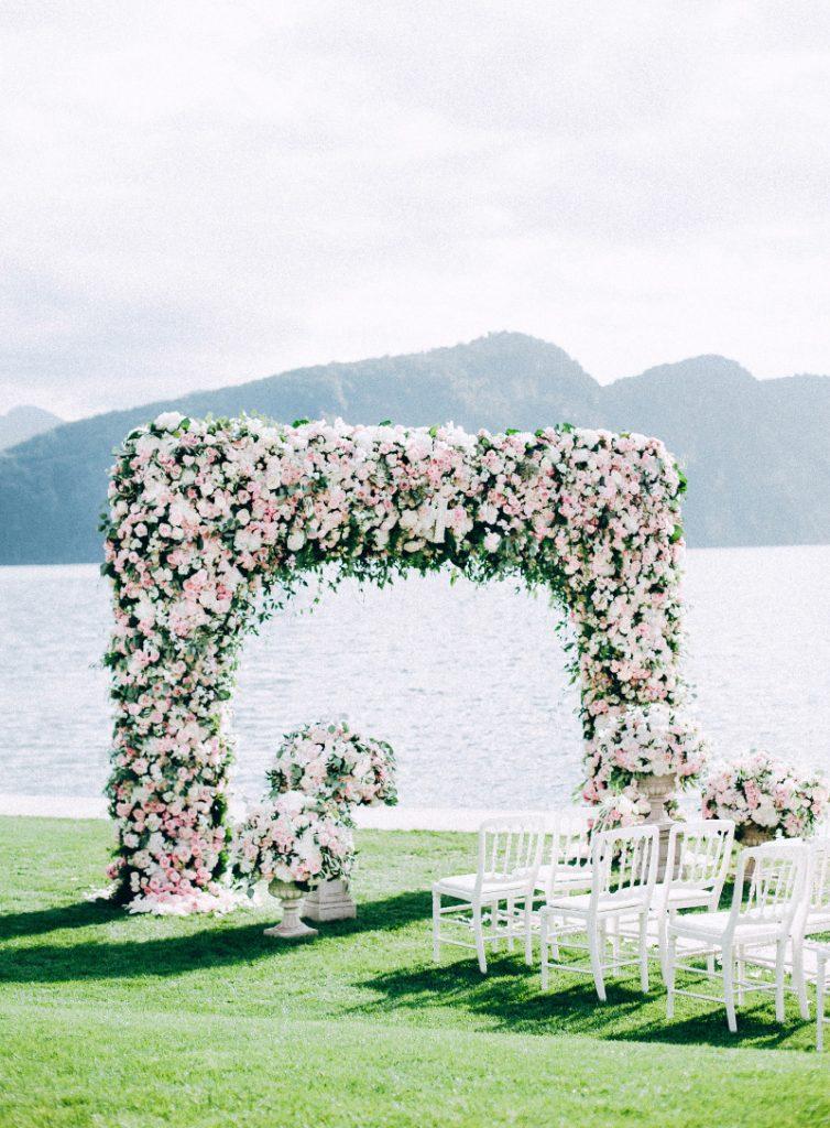 See Hochzeit Archives Tml Tabea Maria Lisa Floristik