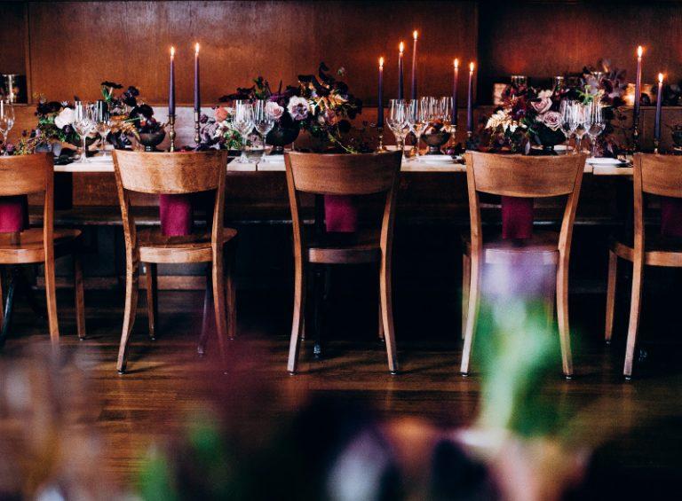 moody wedding, moody flowers, hochzeitsdekoration, hochzeitsblumen, floristik, hochzeit, hochzeit zürich, hochzeit bern, wedding zurich, wedding flowers
