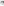 city wedding, Stadthochzeit, Bern, Lorenzini, Bindella, Einstein Café, Schloss Bümpliz, Hochzeitsblumen, Hochzeitsfloristik, Hochzeitsdekoration, Wedding Flower, Floral Design, Olive, Olive branches, Ceiling, Blush Pink Flowers, Münster Bern