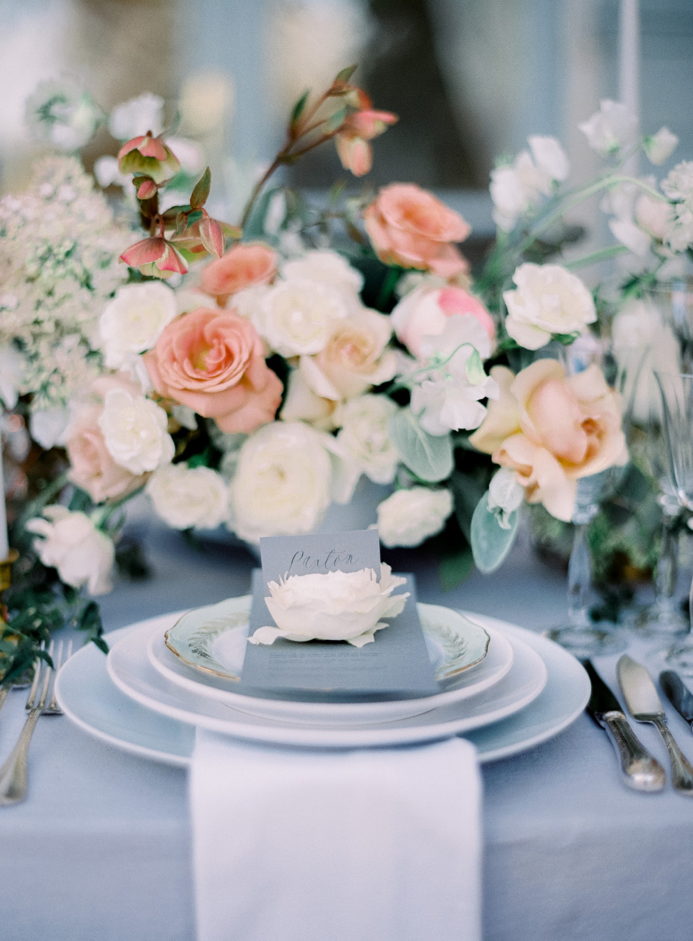 Provence Wedding Flowers, Tuscany Wedding Flowers, French Destination Wedding, Floral Designer, Florist France, Tuscany Florist, Provence Florist, Fine Art Wedding, Hochzeitsdekoration, Hochzeitsfloristik, Hochzeitsblumen, Zürich Hochzeit, Floristik, Dekoration, Styling, Floral Design