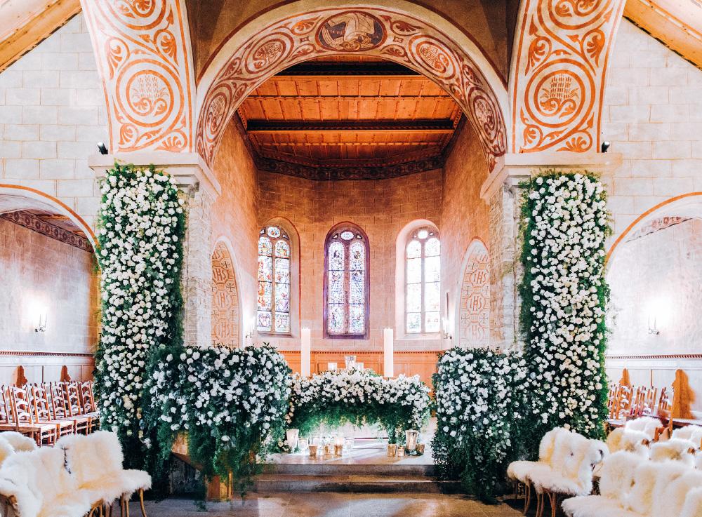 Entrance Archives Tml Tabea Maria Lisa Floristik Dekoration