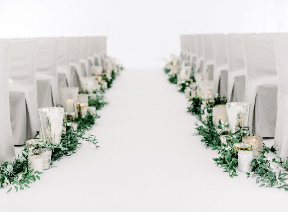 Chuppah, jewish wedding, the alpina gstaad, luxury wedding switzerland, aisle flowers, blumen baldachin, zeremoniedekoration, hochzeitsfloristik