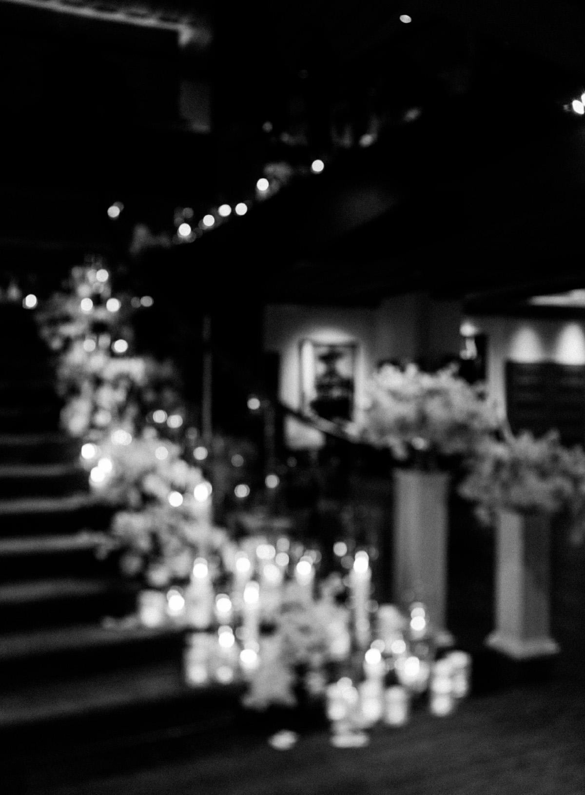 The Alpina Gstaad, Luxury Wedding Switzerland, Luxus Hochzeit, Elie Saab, Hochzeitsblumen, Hochzeitsdekoration, Hochzeitsfloristik, Floristik, Dekoration, Floral Designer, Tabea Maria-Lisa, David and Kathrin, Fine Art Flowers, Fine Art Wedding, Wedding Flowers, White, Orchids, Zürich, Bern, Winterthur, Basel, Luzern, Blumen, Brautstrauss, Abenddekoration, Reception, Ceremony Flowers, Bridal Bouquet, Saanen Kirche, Saanen
