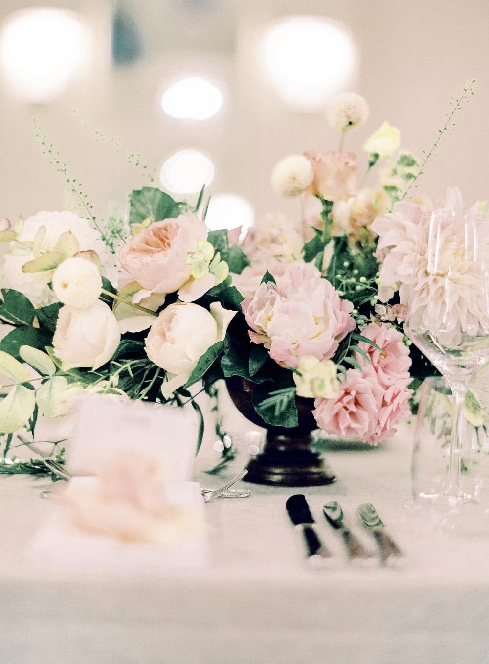 Waldhaus Flims, Hochzeitsdekoration, Hochzeitsblumen, Hochzeit Flims, Hochzeit Zürich, Hochzeitsfloristik, Wedding Flowers Switzerland, Mint Blumen, Flower Circle, Wedding Switzerland, Wedding Flowers